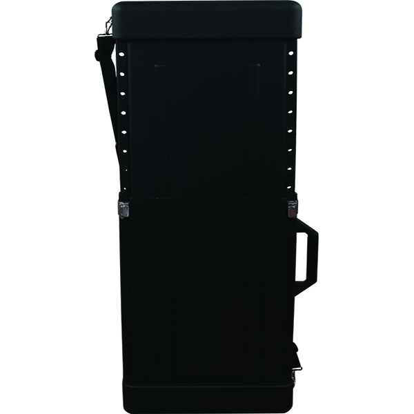 Carry Case for Banner Stands with hardware