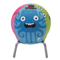 Boost Ball Chair Kit Item # 211120