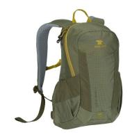 View: Clear Creek Hydration Pack- Mountainsmith