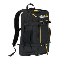 View: Grand Tour Backpack- Mountainsmith