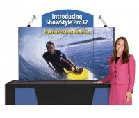Show Style Pro32 Displays